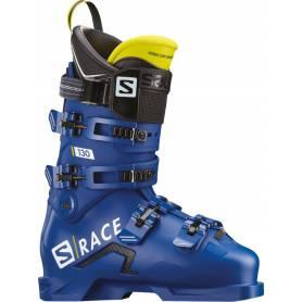 Buty narciarskie Atomic, Salomon sklep internetowy