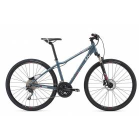 Giant Rove 1 Disc DD 2018