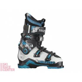 Salomon Quest Max BC 120 White/Black 12/13