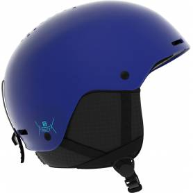 Kask SALOMON PACT Surf Web 2019