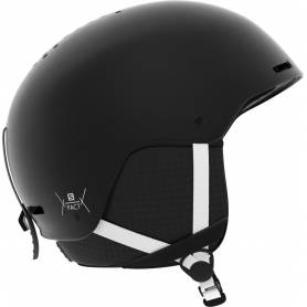 JRXS PACT Black/Wht !19