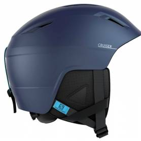KASK SALOMON CRUISER?+ Nav/Hawaiian 2019