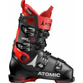 BUTY ATOMIC HAWX PRIME 130 S Black/Red !19