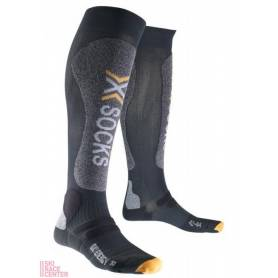 X-Socks SKI ENERGIZER LIGHT