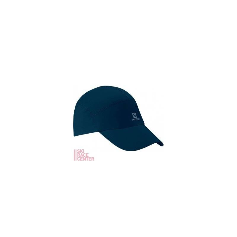 Czapka WATERPROOF CAP Midnight Blue