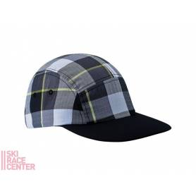 Salomon LIFE CAP BLACK 2014