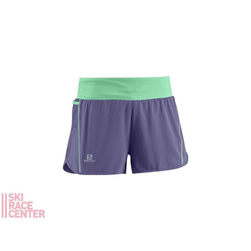M LIGHT SHORT W ARTGREY/Plastic*