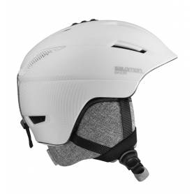 KASK SALOMON RANGER2 M CD WHITE