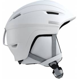 Kask SALOMON ICON ACCESS White