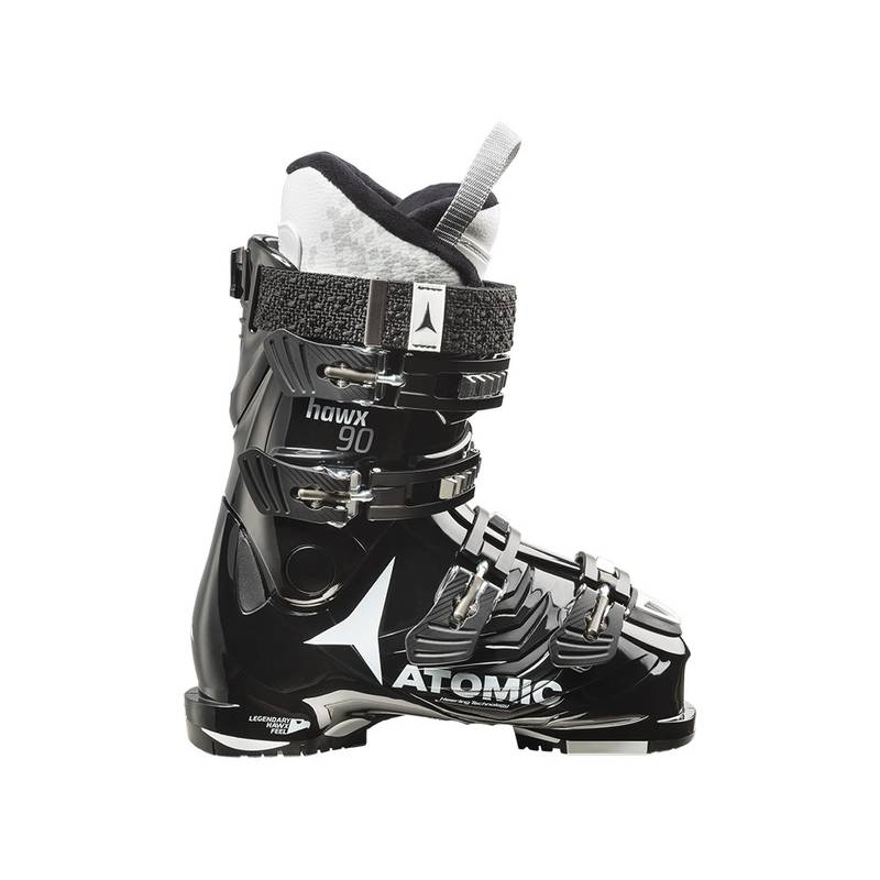 Buty SALOMON X MAX Sport 110 Metablack Black Acid Green LTD