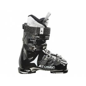 Buty Atomic HAWX 1.0 90 W Black/Anthracite 16/17
