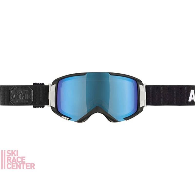 Atomic SAVOR² OTG Black/Universal 15/16