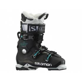 Buty Salomon QUEST ACCESS Custom Heat W 16/17