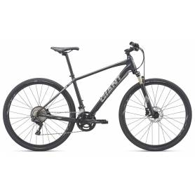 Giant Roam 0 Disc S 2019