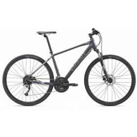 Giant Roam 2 Disc S 2019