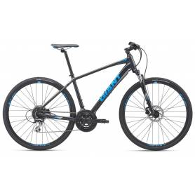 Giant Roam 3 Disc GE S 2019