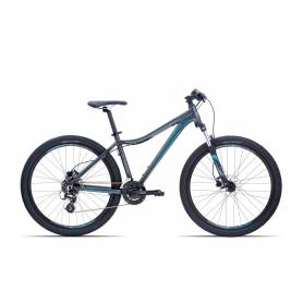 Giant Bliss 1 GE 27.5 S 2019
