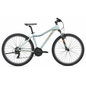 Giant Bliss 3 26 XXS 2019
