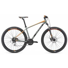 Giant Talon 29er 3 S 2019