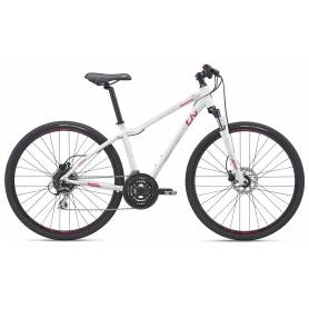 Giant Rove 3 Disc GE S 2019