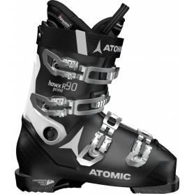 Buty Atomic HAWX PRIME R90 W BlackWht 2020