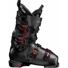 Buty Atomic HAWX ULTRA 130 S Black/Rd !20