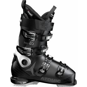 Buty Atomic HAWX ULTRA 85 W Black/Wht !20