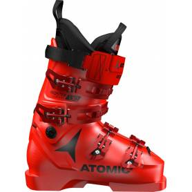 Buty Atomic REDSTER CLUB SPORT 130 !20