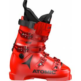 Buty Atomic REDSTER STI 130 !20
