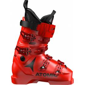 Buty Atomic REDSTER WORLD CUP 150 !20