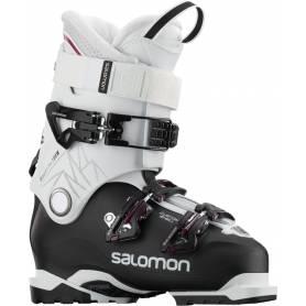 DO OBRÓBKI (21) Ski Race Center