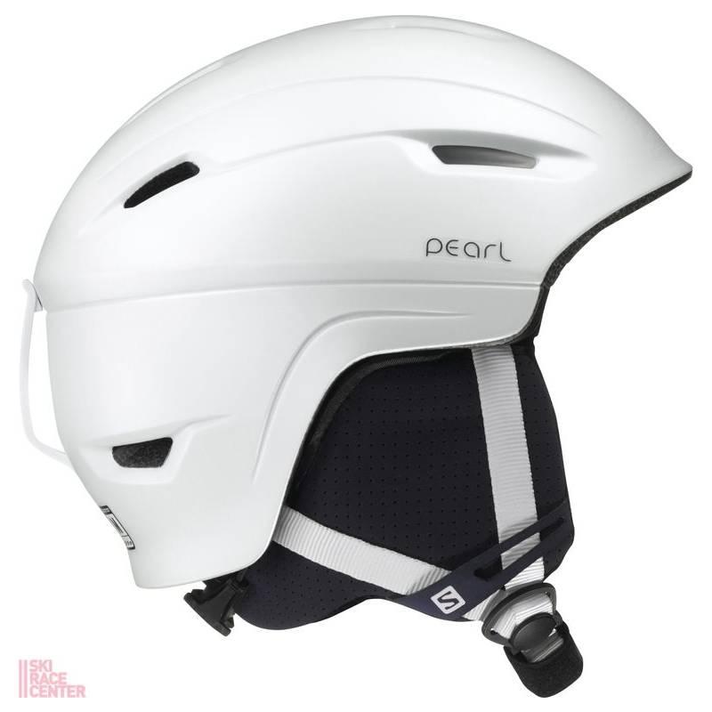 PEARL 4D White !17