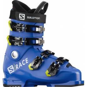 Buty Salomon S/RACE 60T L rblu/Agren/bk !20