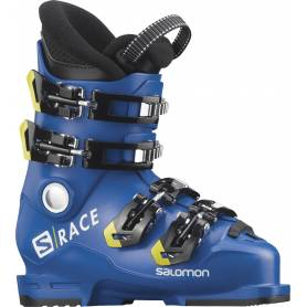 Buty Salomon S/RACE 60T M rblu/Agren/bk !20