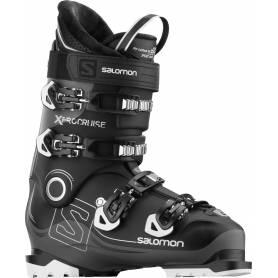 Nowe buty SALOMON X PRO 80 W Damskie. OKAZJA!