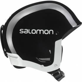 Kask Salomon PATROL PRO Black !20