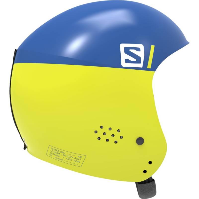Kask Salomon S RACE FIS INJECTED JR DressBlue!20