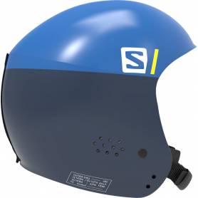 Kask narciarski Salomon Patrol Pro OrangeGlossy 20192020 Archiwum Produktów