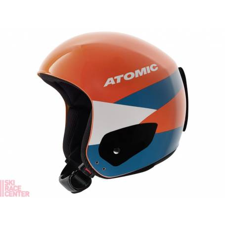 Atomic REDSTER REPLICA Orange 16/17
