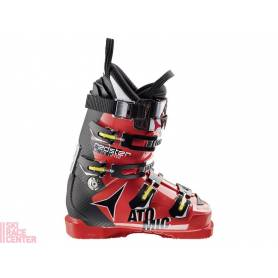 28,5 REDSTER WC 150 LIFTED RED/BLACK !15