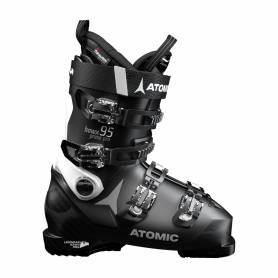 BUTY ATOMIC HAWX PRIME PRO 95 W Black/Anthracite 2020