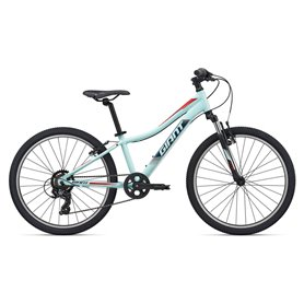 Giant XtC Jr 24 Ice Green 2020