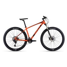 Giant Terrago 29 2 M Orange 2020