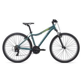 Giant Bliss 3 27.5GE S Silver 2020
