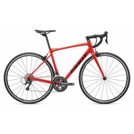 Giant Contend SL 2 XS Red 2020