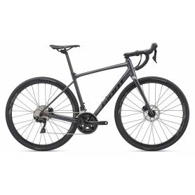 Giant Contend AR 1 XS Bk 2020