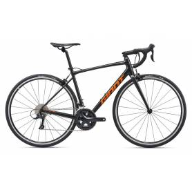 Giant Contend 1 XS Bk 2020