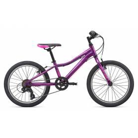 Liv Enchant 20 Lite Purple 2020