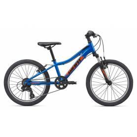 Giant XtC Jr 20 Blue 2020