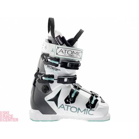 Buty Atomic REDSTER PRO 90 W White/Anthracite 15/16